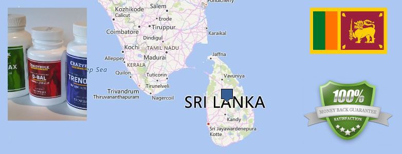 crazy bulk products sri lanka