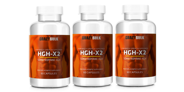 hgh-x2 bottle pic