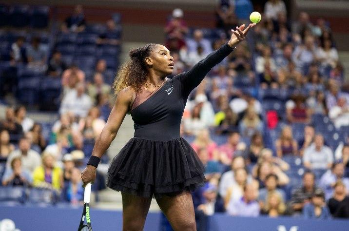 serena-williams-ahora-es-cantante-pero-seguira-en-el-tenis-destacada