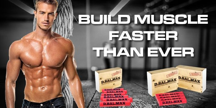 d-bal max for muscle building