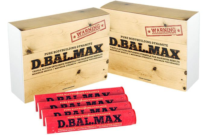 d-bal max product pic