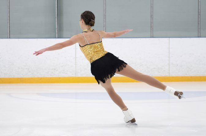 Ice-Skater-workout