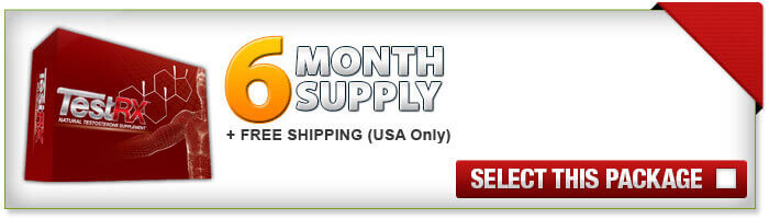 6 month supply cta