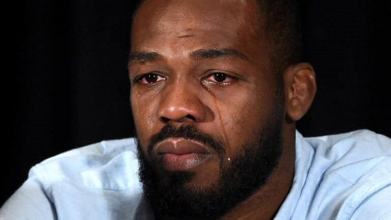 jon-jones-crying-press-conference