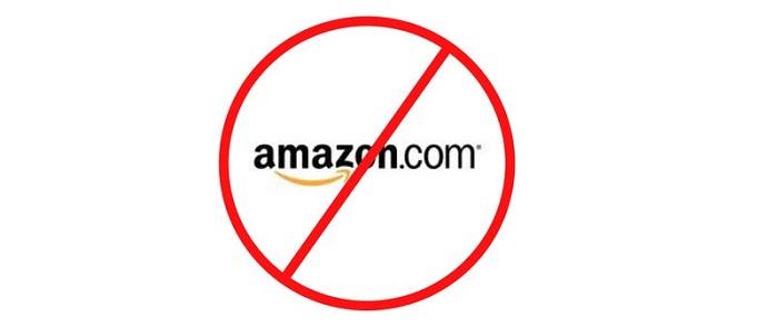 amazon-banned