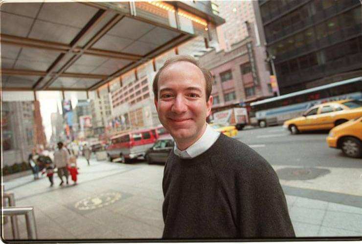 jeff-bezos-to-buff in 1990s