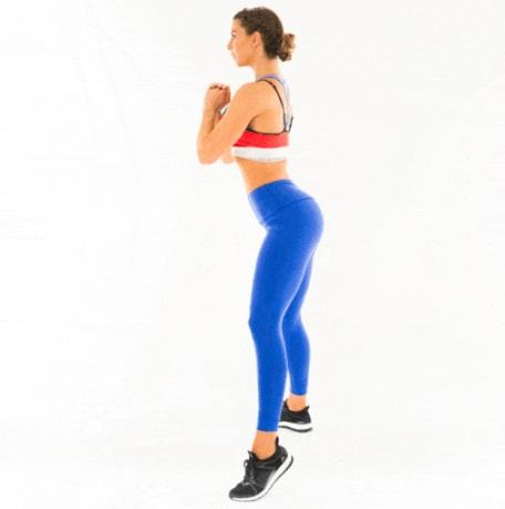 Heel-Lifted-Sumo-Squat