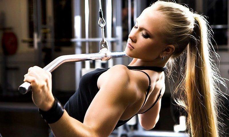 Back-Exercises-for-Women