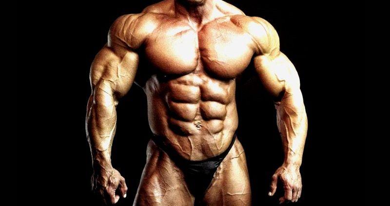 cutting-body-building