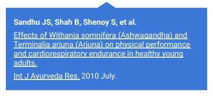 Ashwagandha-Research-Note-2