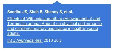 Ashwagandha-Research-Note-2