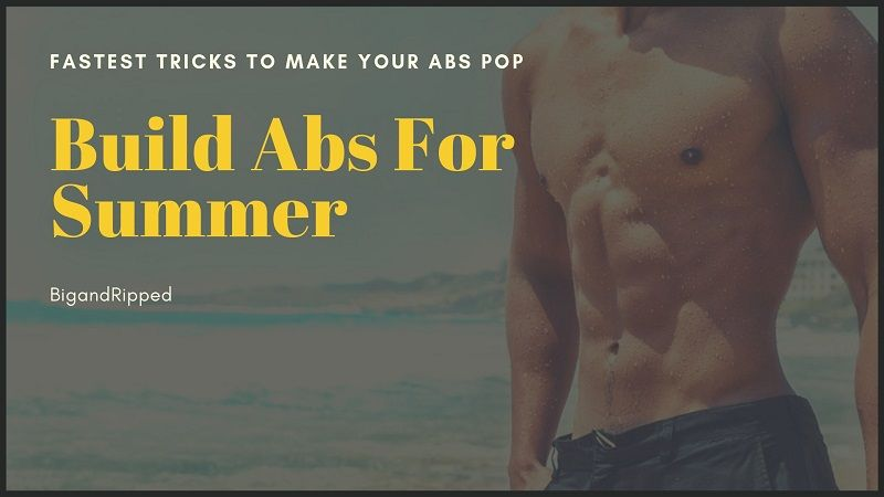 Build-Abs-That-Pop-By-Summer