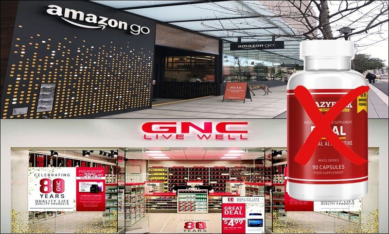 Dont-go-for-D-Bal-Amazon-or-D-Bal-GNC