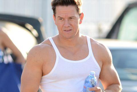 Mark-Wahlberg-Diet