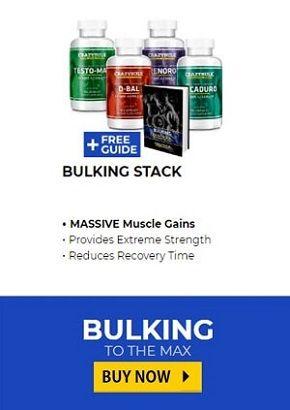 crazy-bulk-bulking-stack