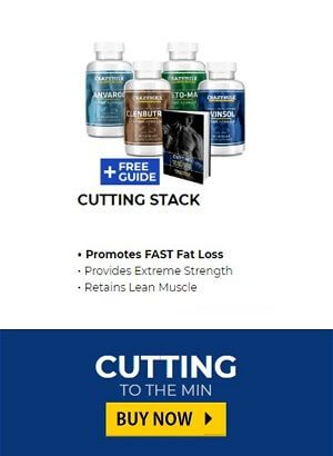 crazy-bulk-cutting-stack