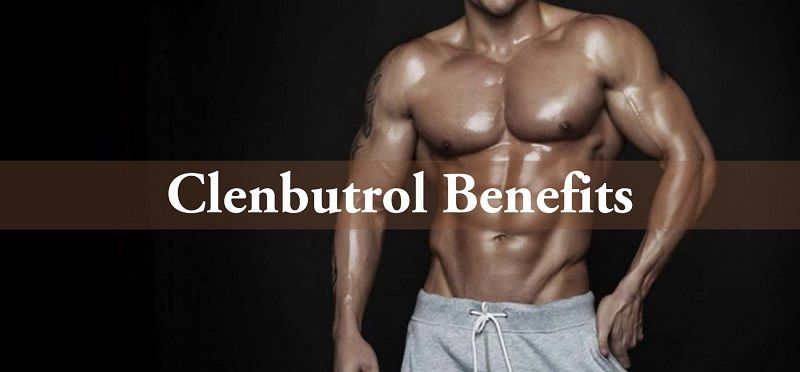 Crazy-Bulk-Clenbutrol-benefits