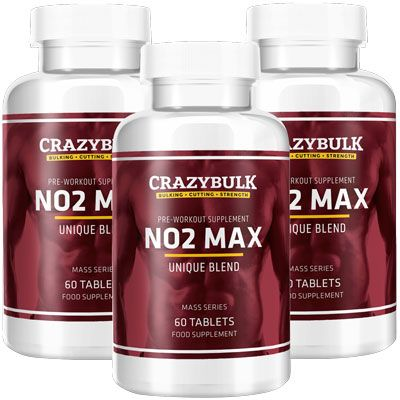 Crazy-Bulk-NO2-Max-1