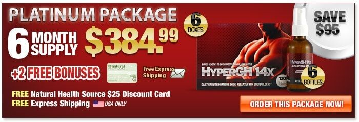 HyperGH-14x-6-month-package