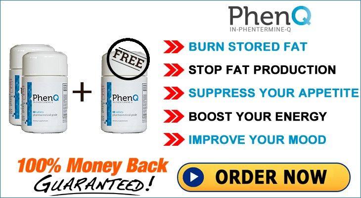 Buy-PhenQ-now
