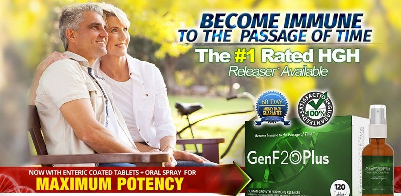 GenF20-Plus-HGH-Booster-Pills