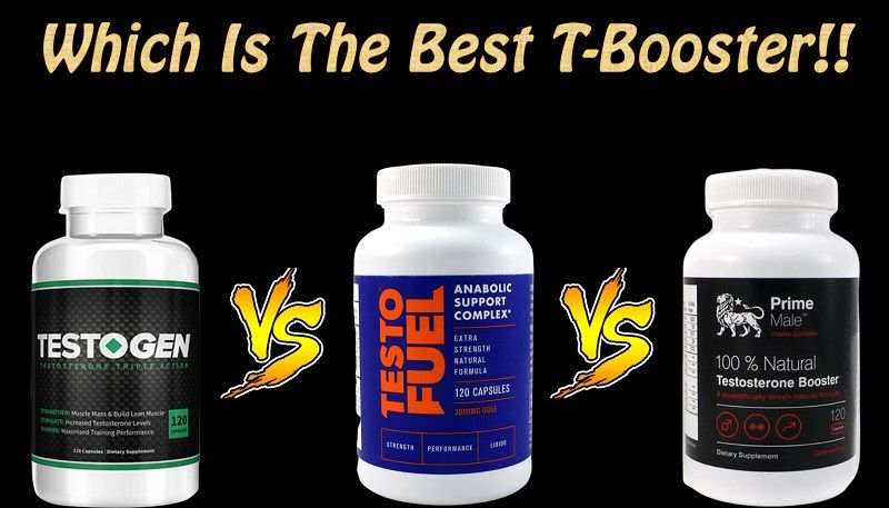 TestoGen-vs-TestoFuel-vs-Prime-Male