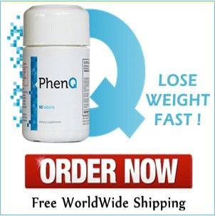 buy-PhenQ