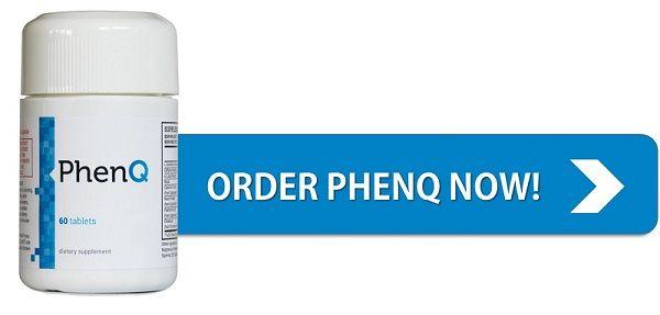 Buy PhenQ fat loss pills
