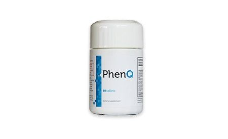 PhenQ One Month Supply
