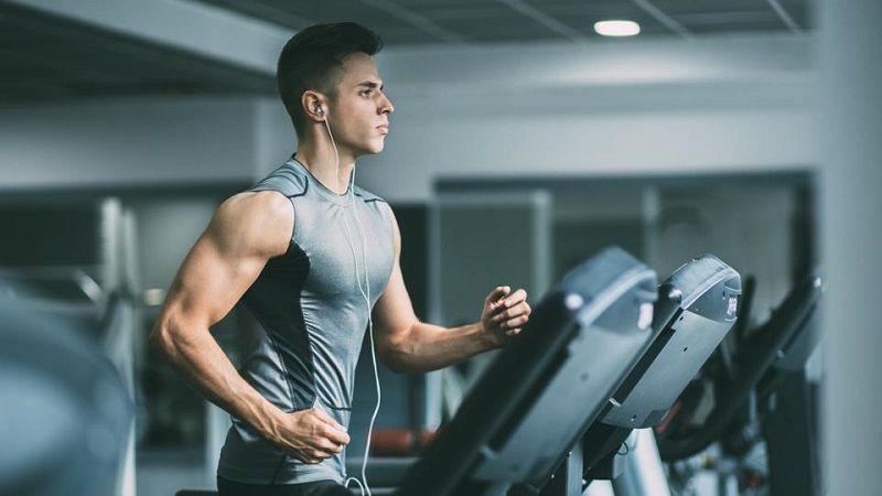 Longer-Workouts