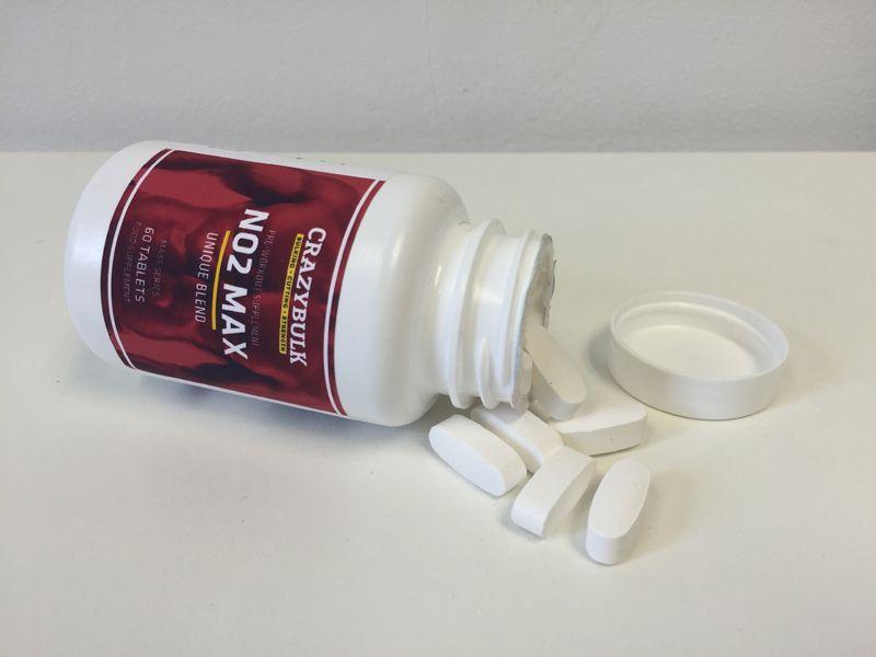 no2-max-pills