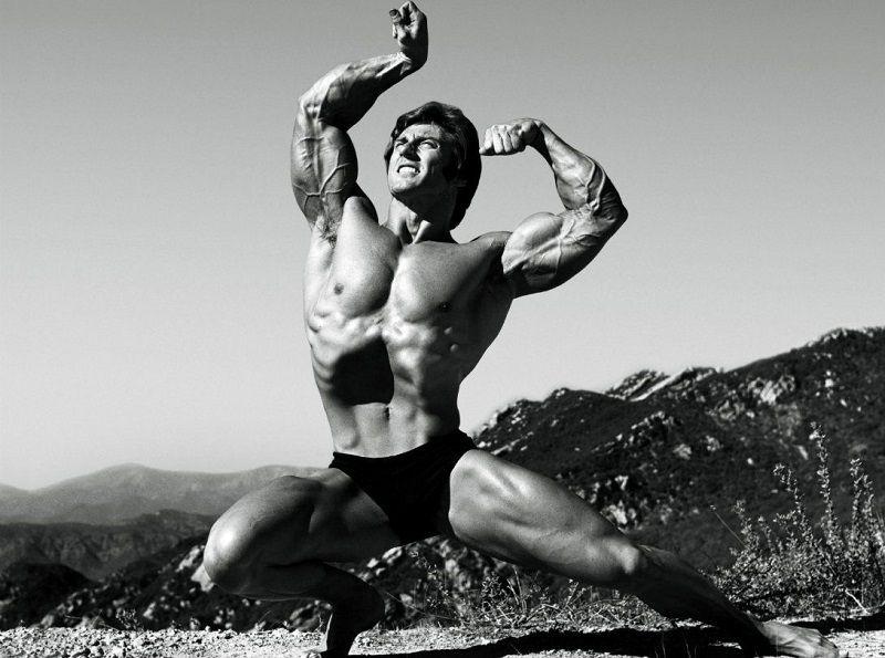 Frank-Zane-Best-Physique