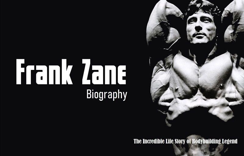 frank-zane-biography