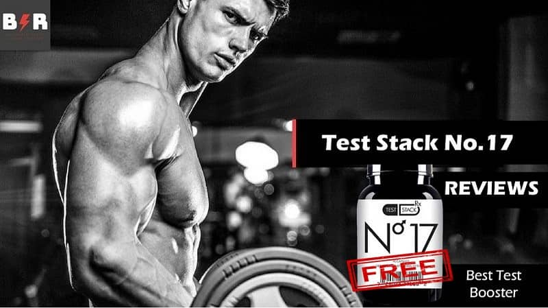Test-Stack-No.-17-Review