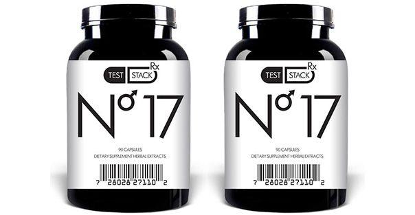 test-stack-17-bottles