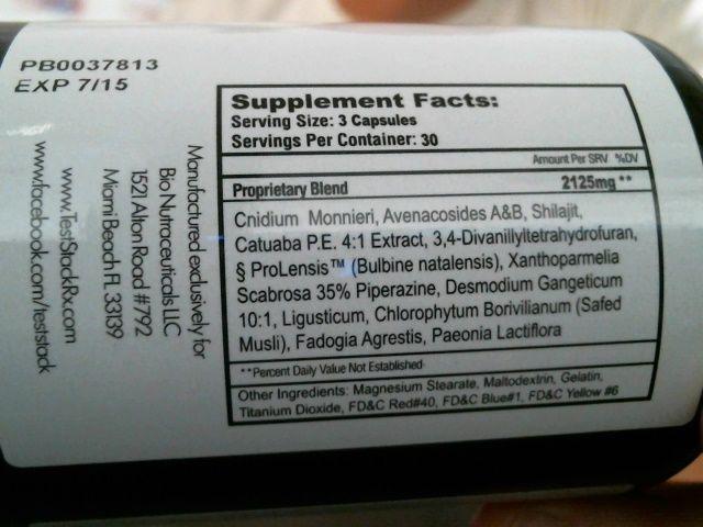 test-stack-no-17-label