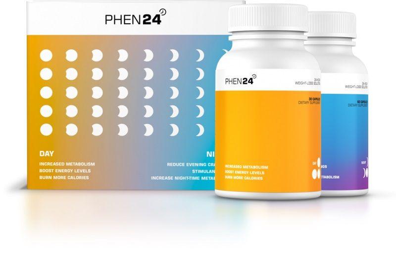 Phen24-Weight-Loss-Supplement