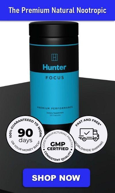 Buy-Hunter-Focus-Online