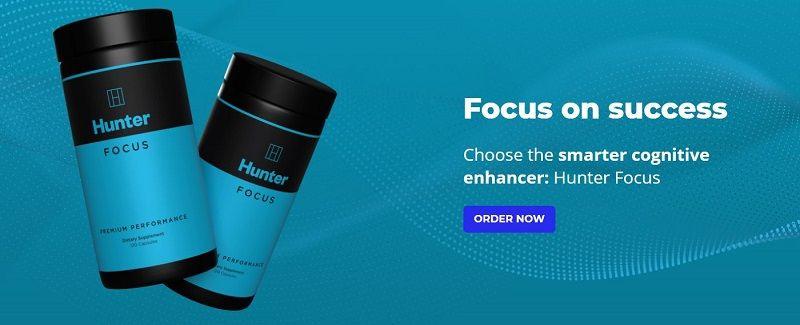 Buy-Hunter-Focus