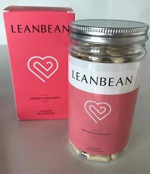 Buy-leanbean