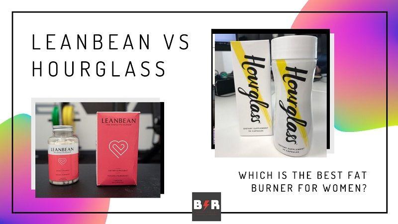 LeanBean-vs-Hourglass-Fit