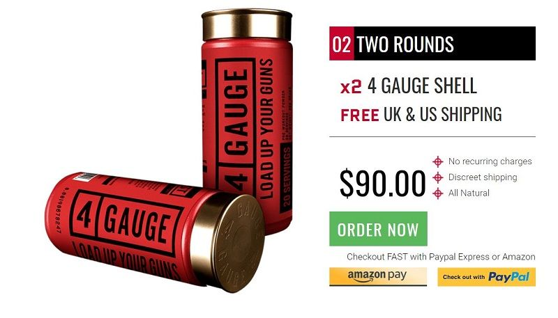 4-Gauge-Two-Rounds