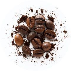 Caffeine-image