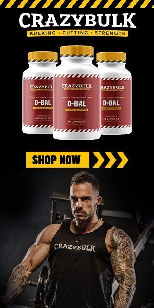 Crazybulk-DBal-Banner-Image