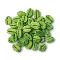 Green-Coffee-Image