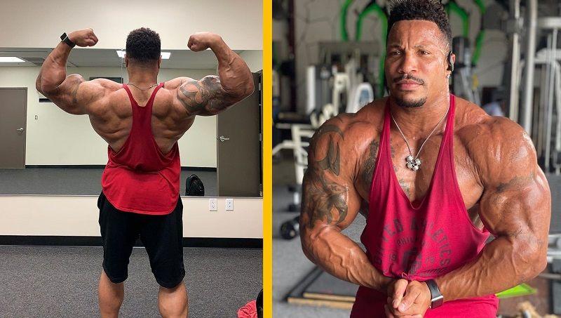 Patrick-Moore-Bodybuilding