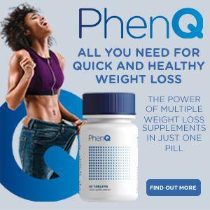 PhenQ-Diet-Pill-Side-Bar