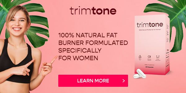 Trimetone-Official