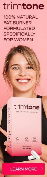 trimtone-banner