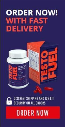 Buy-TestoFuel-Side-Bar